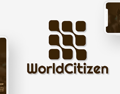 World Citizen Project