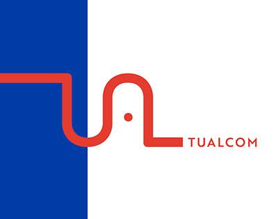 Tualcom