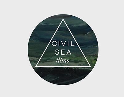 Civil Sea Films