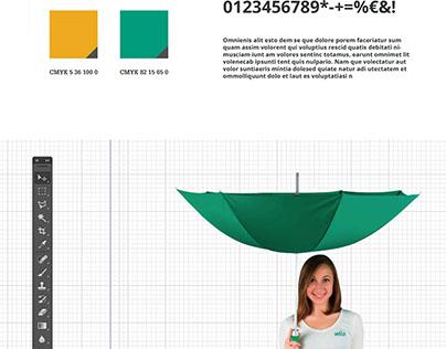 Product Branding - Wilo