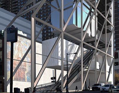 Link | An Arts Education Center in Philadelphia