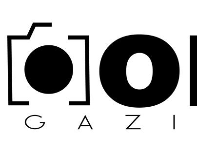 Motion reel for Logo