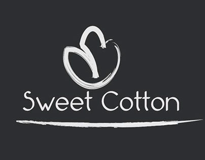 Sweet Cotton - St Ghislain BE