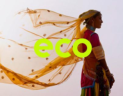 DW Eco