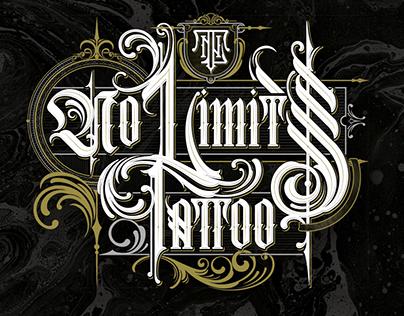 No Limits Tattoo