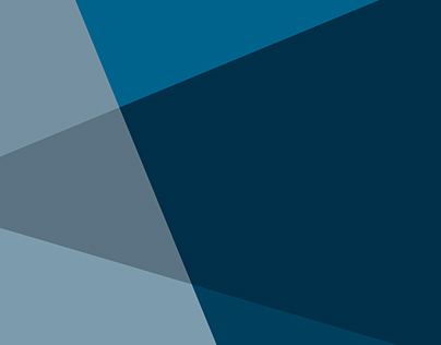 ZINC • Arts & Cultures numériques