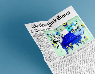 Graphics - The New York Times