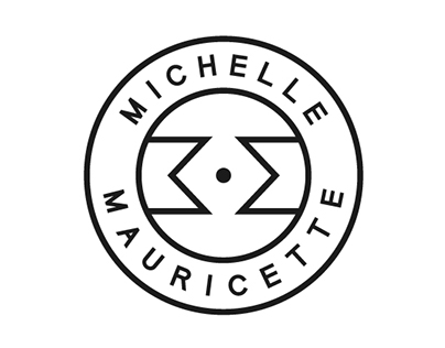 Michelle Mauricette