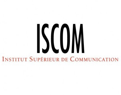 Projets scolaire @ ISCOM