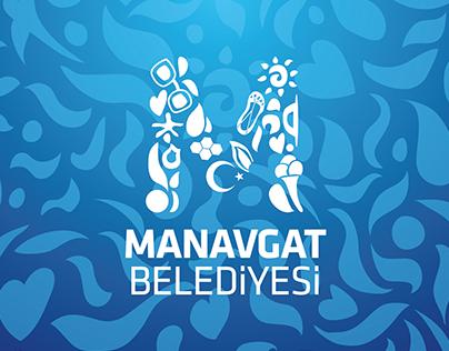 Manavgat Belediyesi, Antalya
