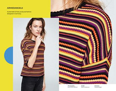 thegreenlabels Brand Catalogue