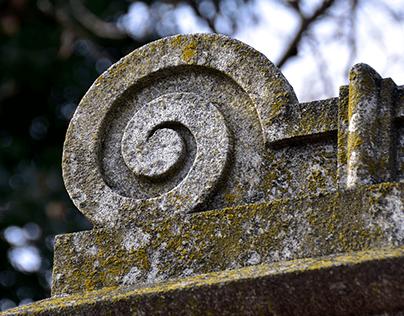 Brand: New Mount Sinai Cemetery