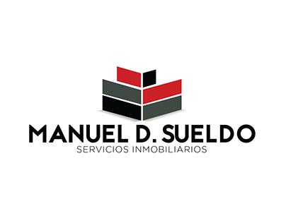 MDS Servicios Inmobiliarios