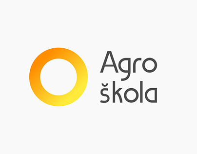 School of Agriculture redesign 2 (2017)