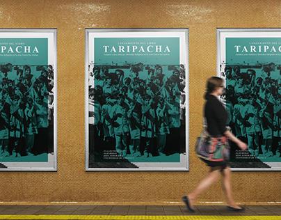 Taripacha