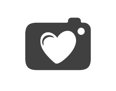 Up Art Photo Studio