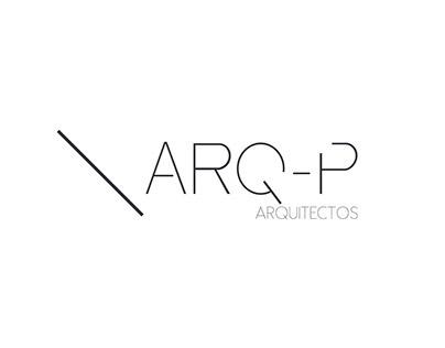ARQ-P  \  Arquitectos