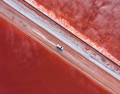 Ford Australia | South Australia