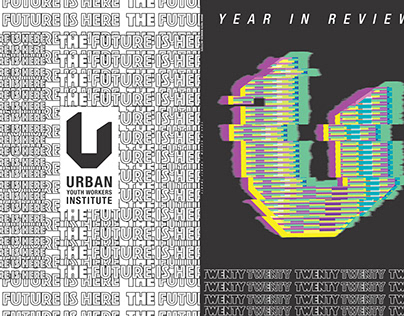 UYWI 2020 Year In Review Magazine