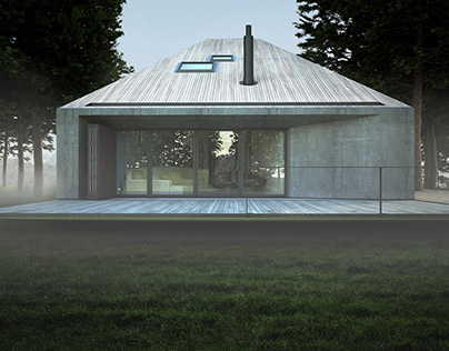 dom_2/house_2