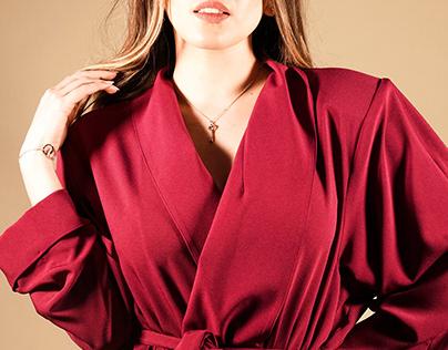 Dress Me MX. LOOKBOOK