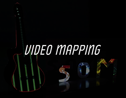 MUSIC MAPPING