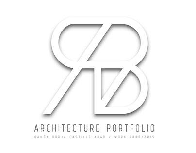 Portfolio 2008/2016
