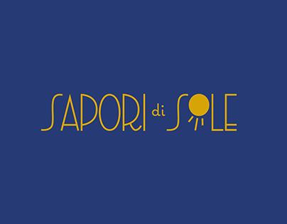 Sapori Identity