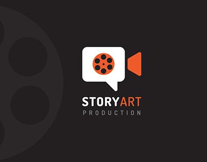STORYART Prod | Brand