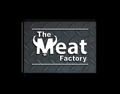 Branding an American Steakhouse - מיתוג מסעדת בשרים