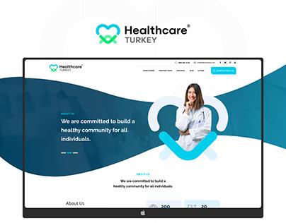 Health Care Turkey Tourism Agency