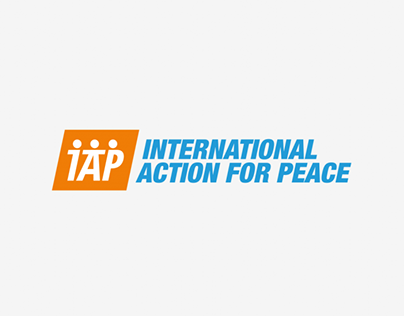 International Action for peace