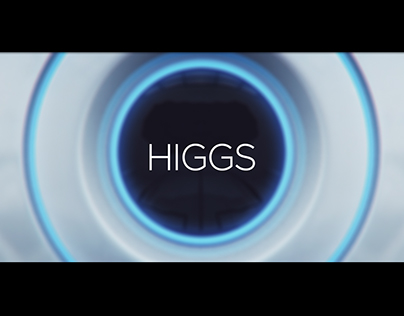 Incredible Higgs. The beginning.