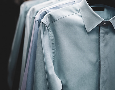 Guardini Premier Dry Cleaners