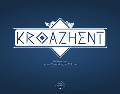 Web Site Kroazhent