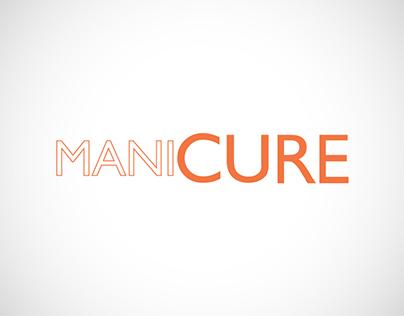 ManiCure - Biocalcium MK