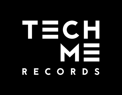 [B&I] TECH ME Records - Qatar