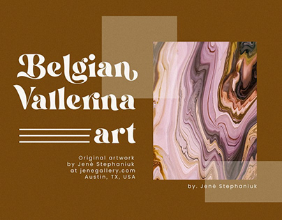 Bellagium Modern Serif Font
