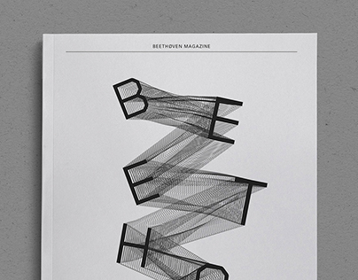 Beethoven Magazine