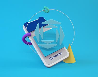 Univates - App