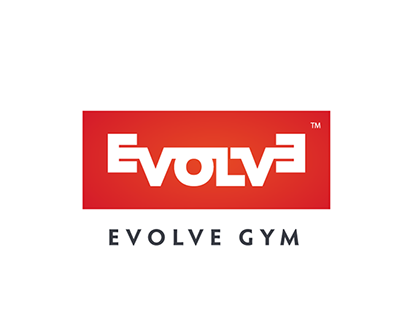 EVOLVE GYM   Egypt