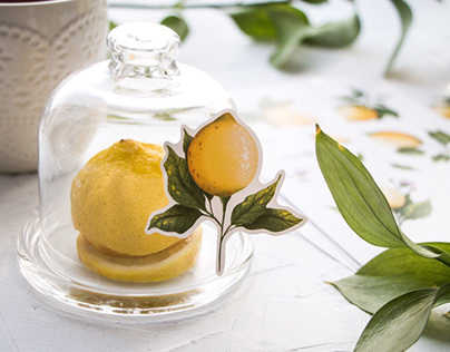 Lemon digital