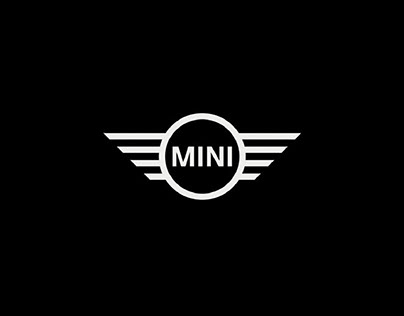EMAIL - MINI
