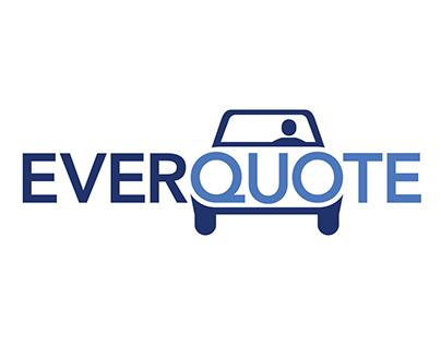 EverQuote Logos