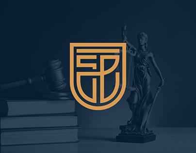 Santino & Pontes   Advogados