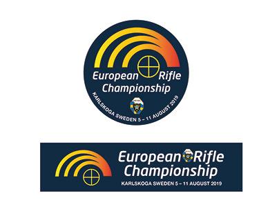 World Rifle Championship 2019
