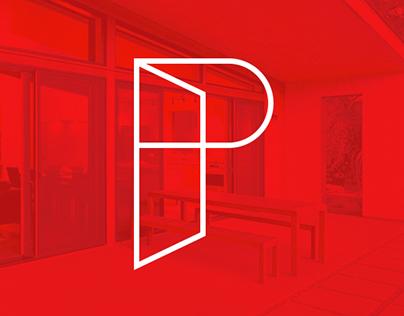 Porto Windows & Doors