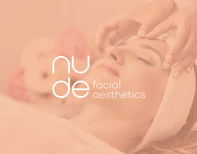 Nude Facial Aesthetics