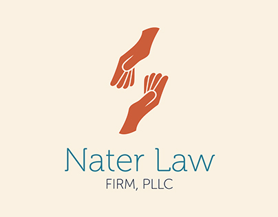 Nater Law Firm