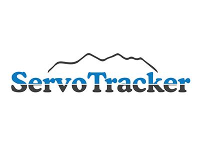 ServoTracker.com